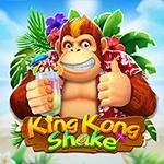 King Kong Shake