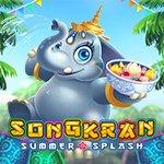 Songkran: Summer Splash