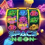 Space Neon