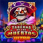 Taberna De Los Muertos Ultra