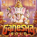 Ganesha Gold