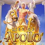 Rise of Apollo