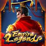 Empire Legend