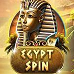 Egypt Spin PT