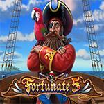 Fortunate 5