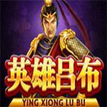 Ying Xiong Lu Bu