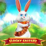 Lucky Easter
