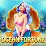 Ocean Fortune