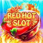 Red Hot Slot