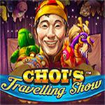 Choi`s Travelling Show