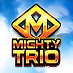 Mighty Trio