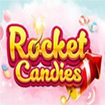Rocket Candies