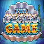The Pearl Game